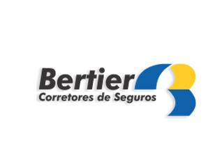 Bertier