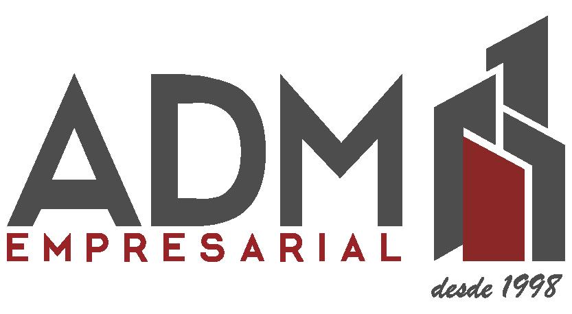 ADM Empresarial