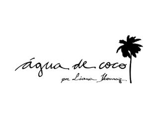 Lojas Água de Coco