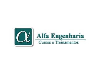 Alfa Engenharia
