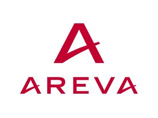 Areva Koblitz Ltda
