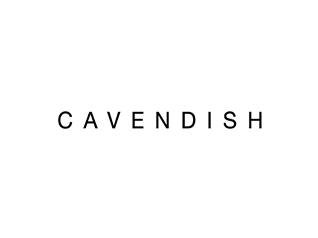 Lojas Cavendish