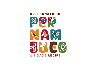 Centro de Artesanatos de Pernambuco