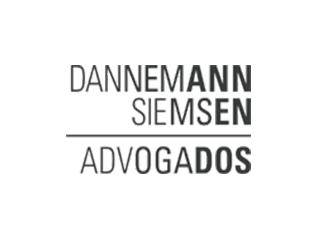 Dannemann Siemsen Advogados