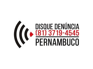Disk Denúncia – Movimento Pernambucano Contra o Crime