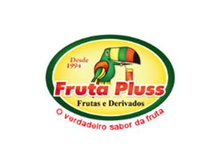 Grupo Fruta Pluss