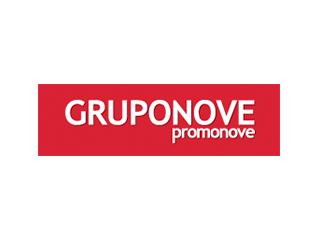 Gruponove