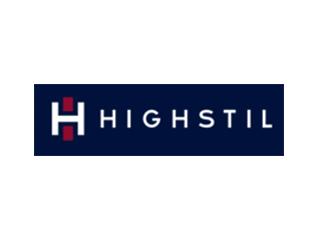 Loja Highstil