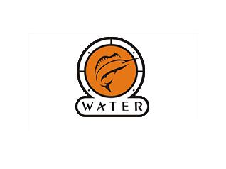 Lojas Water