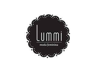 Lummi Moda Feminina