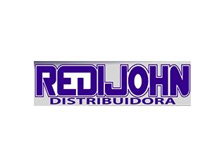 Redijon Distribuidora