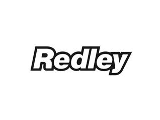Redley Moda Masculina e Feminina