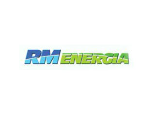 RM Energia e Serv. De Engenharia Ltda
