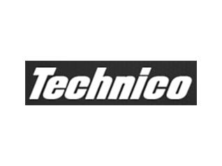 Technico Norte