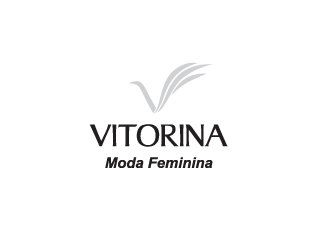 Lojas Vitorina