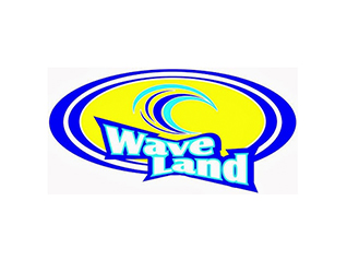 Wave Land Surftwear