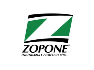 Zopone Engenharia