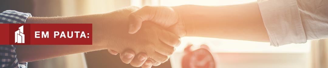 Como o ambiente colaborativo do Coworking ajuda seu empreendimento